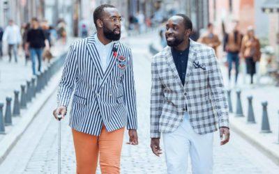 Pourquoi la gastronomie afro sera la prochaine à exploser à Paris (et ailleurs)